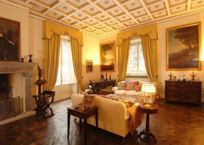 Villa Accursio